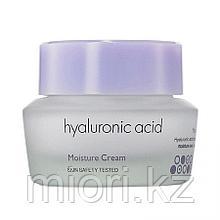 Крем для лица It's skin Hyaluronic Acid Cream,50мл