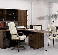 Стол рабочий Начальника, фото 1