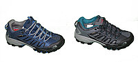 The North Face Ultra 109 Gore-Tex XCR Trail-Running