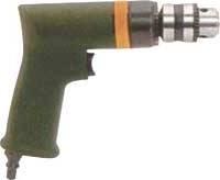 Пневмошлифмашина ПШМ-180У (угловая) - фото 2
