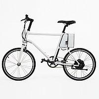 Электровелосипед от Xiaomi YunBike C1, фото 1