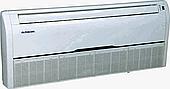 Напольно-потолочные кондиционеры ALMACOM ACF-18HM ( 50-55 м2)