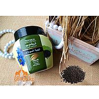 Тричап крем с Черным Тмином (Trichup Herbal Hair Cream Black Seed VASU), 200 мл