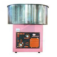 Аппарат для производства сахарной ваты AR WY-771