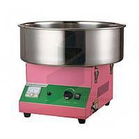 Аппарат для производства сахарной ваты FoodAtlas CC-3702 Eco