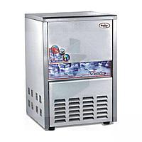 Льдогенератор FoodAtlas MQ-20 Eco