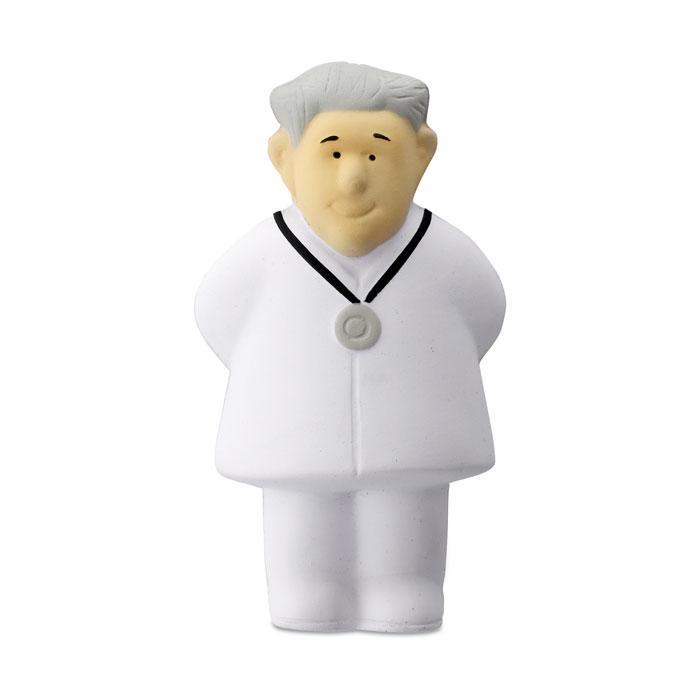 Антистресс доктор