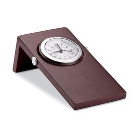 Настольные аналоговые часы