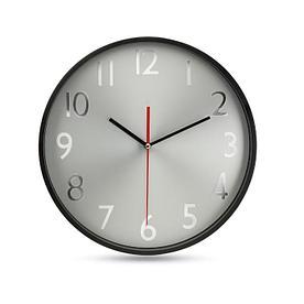 Часы настенные, RONDO