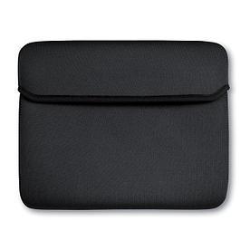Чехол для iPad®