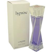 """Lancome """"Hypnose"""" 75 ml Тестер"""