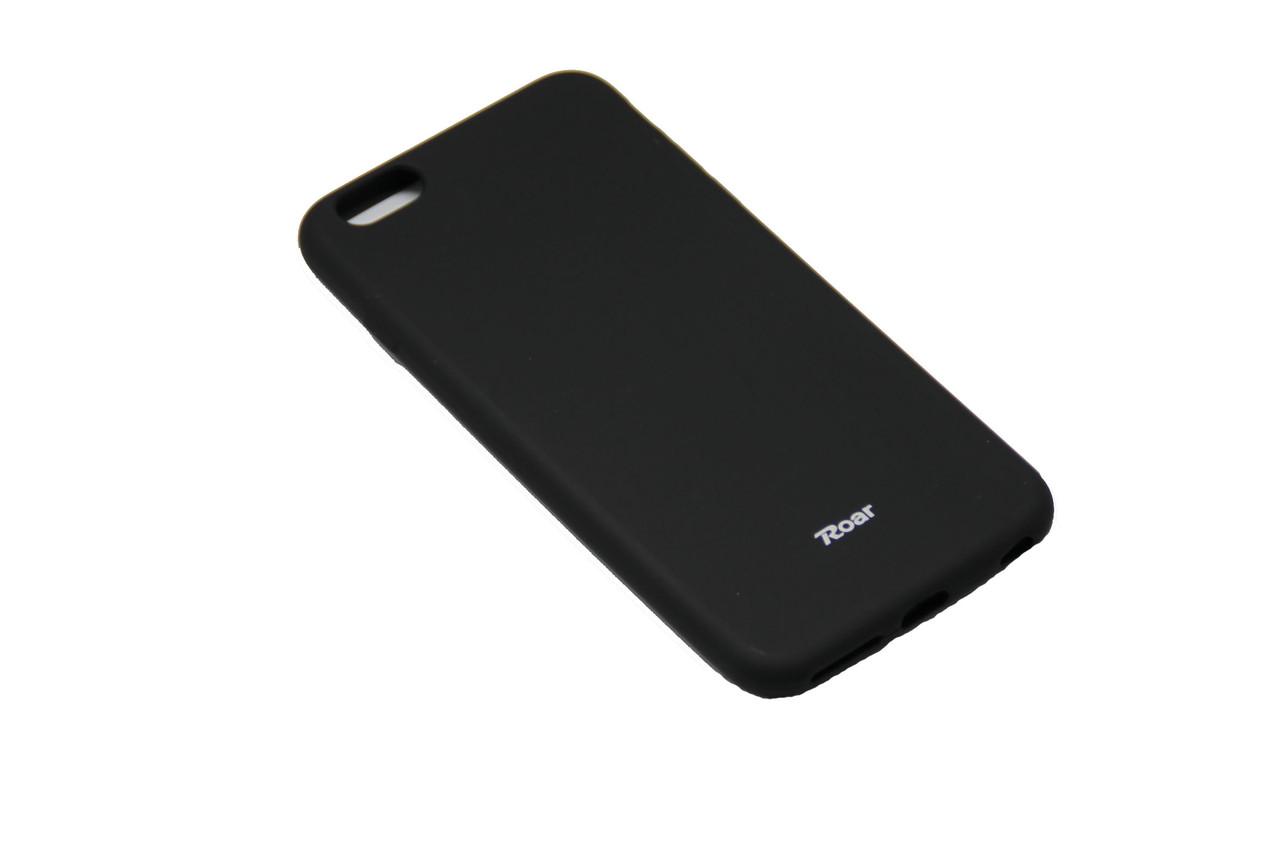 Чехол Roar силиконовый Samsung S7