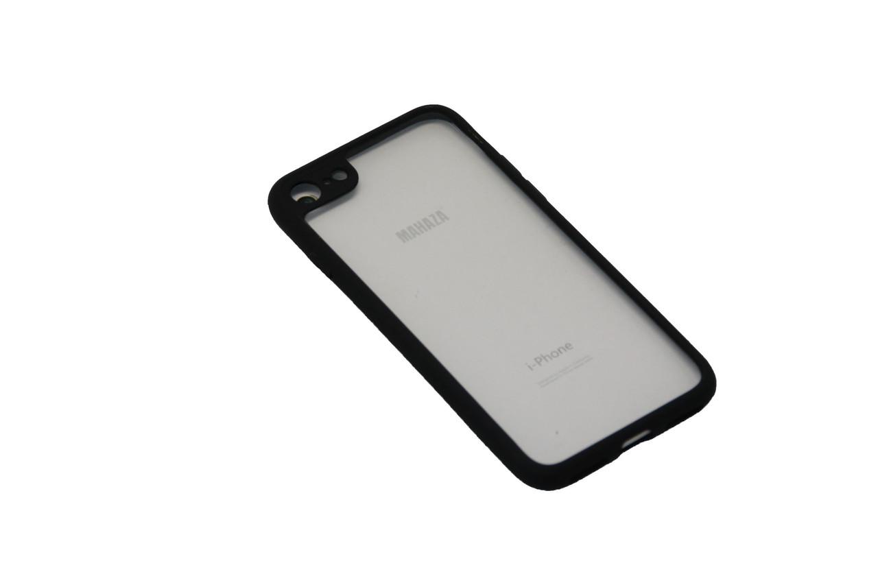 Чехол Mahaza для iPhone 7 Plus