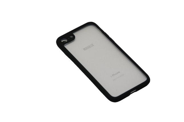Чехол Mahaza для iPhone 7 Plus, фото 2