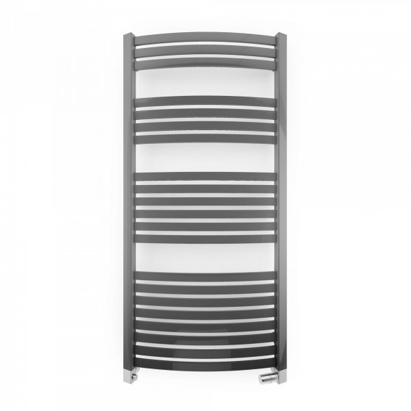 Радиатор DEXTER