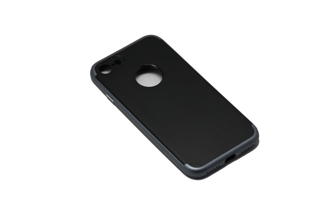 Чехол Joyroom smart coat iPhone 7