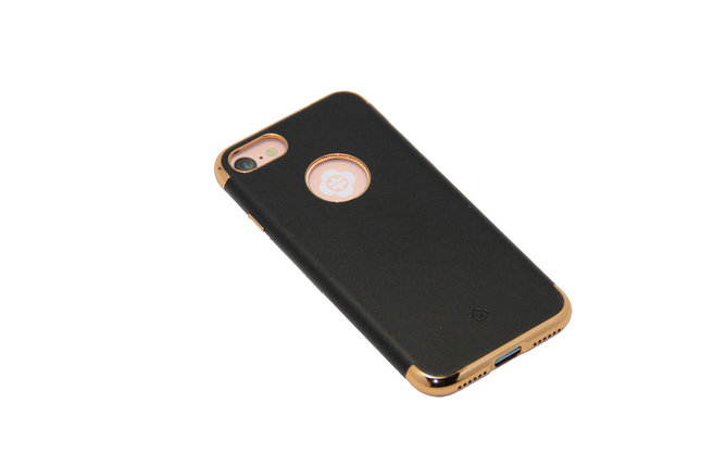 Чехол Totu Design iPhone 7, фото 2