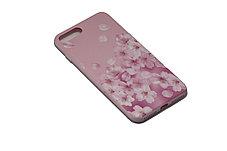 Чехол ISang Силиконовый iPhone 7 Plus, фото 2