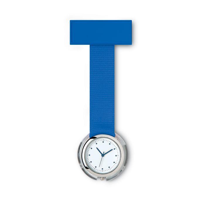 Профессиональные часы хирурга