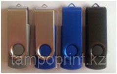 USB Flash CL 2400  16Gb