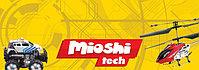 Mioshi Tech RC
