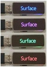 USB Flash МВ8109 16 ГБ