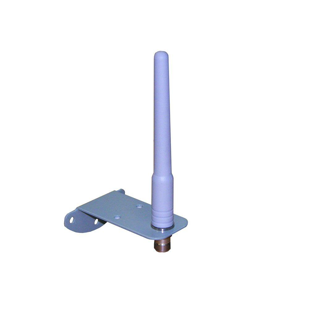 Антенна всепогодная штыревая GSM/3G/4G/LTE/WI-FI (800-2700)