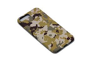 Чехол Kutis Силиконовый iPhone 7 Plus, фото 2