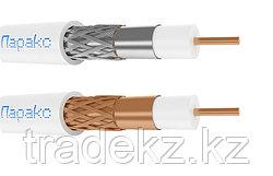 РК-75-3-34М Паракс кабель коаксиальный