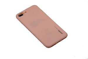 Чехол Smtt Силиконовый iPhone 7 Plus, фото 2