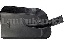 Совковая лопата из стали без черенка СИБРТЕХ 61398 (002)