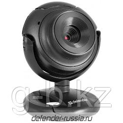 Веб-камера C-2525HD 2 МП, универ. крепление /