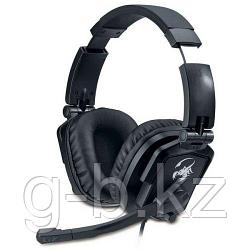 Headphone + Mic Genius GX Gaming HS-G550 PA0 /