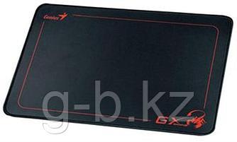 Коврик для мыши Genius GX-Speed P100 /