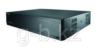 Samsung SRN-1673SP 16-канальный сетевой видеорекордер с PoE /