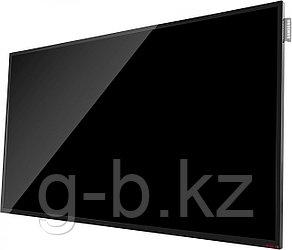 "Samsung SMT-2731 27"" FullHD (1920 x 1080) LED display, 5ms, 300cd/m2 1,000 : 1 /"