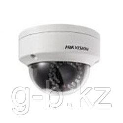 Hikvision DS-2CD2052-I 5 мегапиксельная уличная Full HD IP камера /