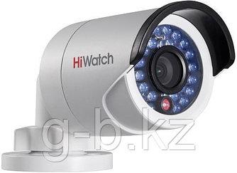 HiWatch DS-I114 1Мп Внутренняя IP камера H.264/MJPEG/G.711 /