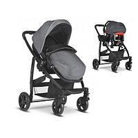 Детская коляска Graco 2 в 1 Evo TS, фото 1