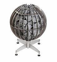 Стойка низкая GL5 для Harvia Globe