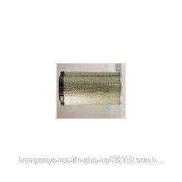 Воздушный фильтр Fleetguard AF25384