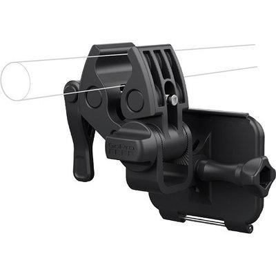 GoPro® Крепление для рыбалки/охоты/стрельбы Gun / Rod / Bow Mount