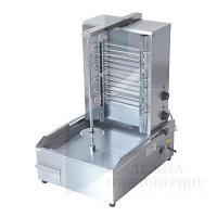 Аппарат для шаурмы FoodAtlas CY-50