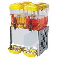 Сокоохладитель FoodAtlas CY-18Lx2