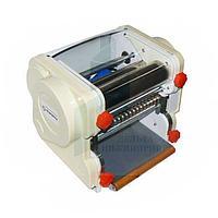 Тестораскаточная машина FoodAtlas DJJ-200 (лапшерезка)