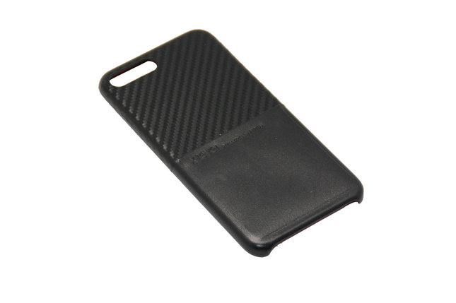 Чехол X-level Card Case для iPhone 7, фото 2