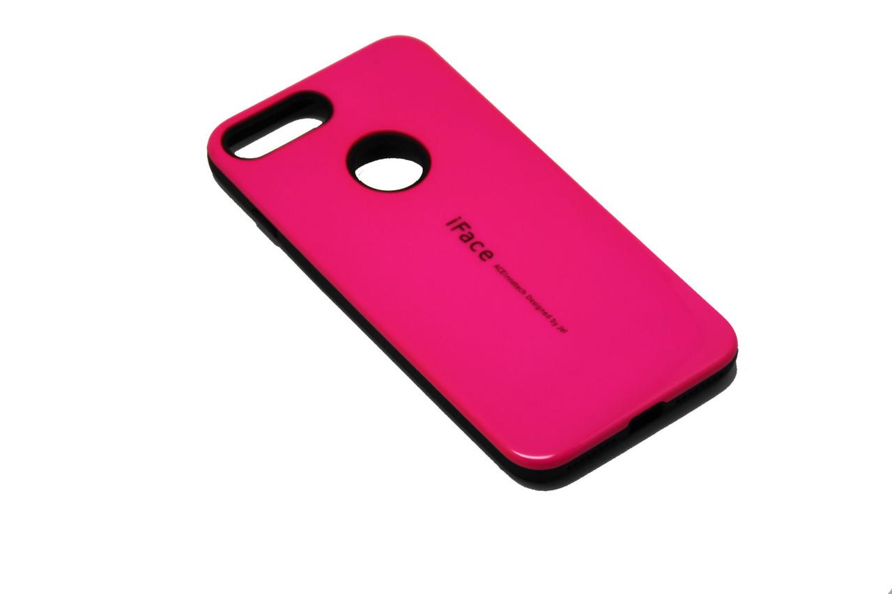 Чехол iFace iPhone 7 Plus, 8 Plus