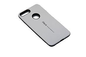 Чехол iFace iPhone 7 Plus, 8 Plus, фото 2