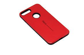 Чехол iFace iPhone 7 Plus, 8 Plus, фото 3