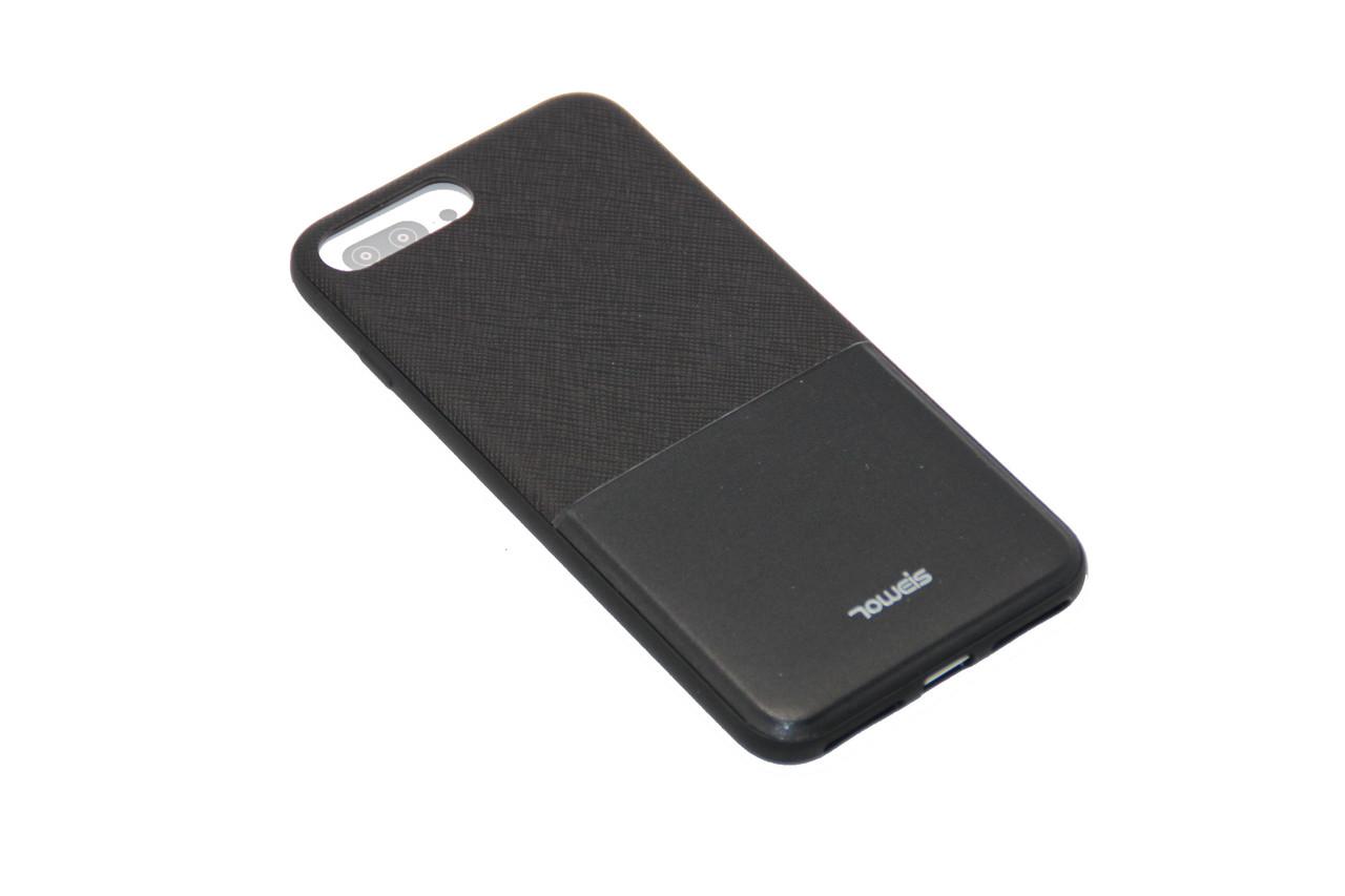 Чехол Toweis Cana Series iPhone 7 Plus
